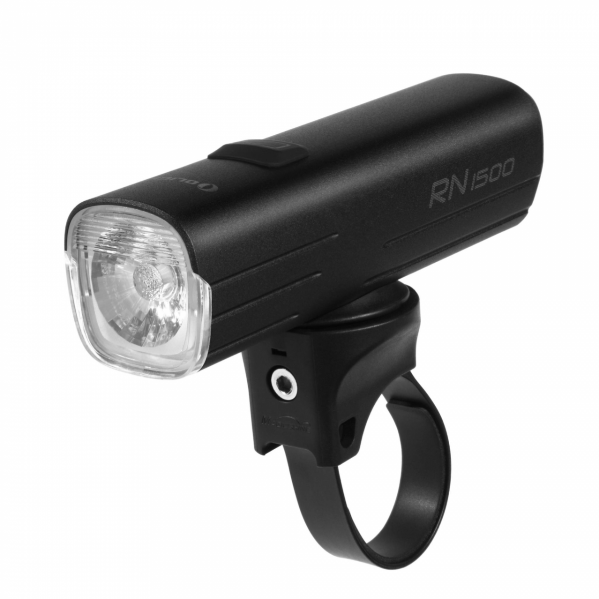 Olight RN 1500 bike headlight