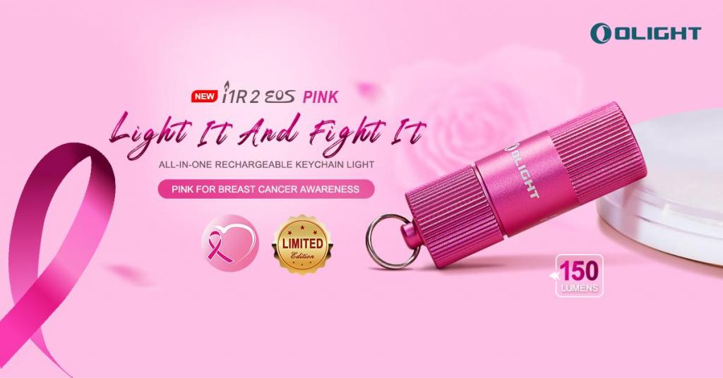 i1R 2 Pink banner