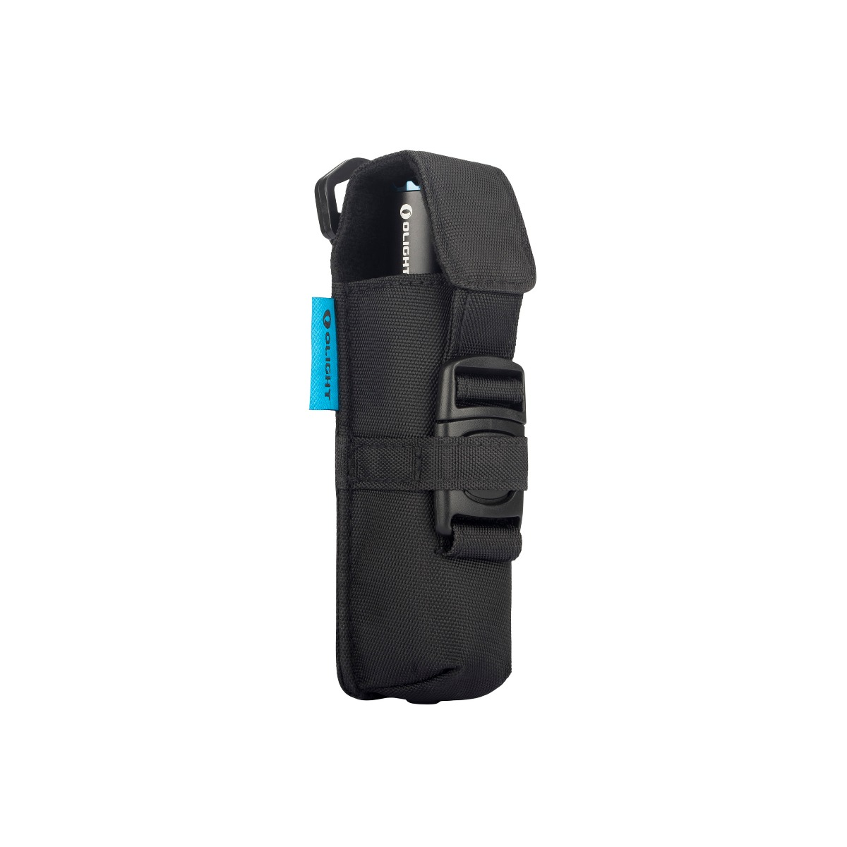 M2R Pro holster