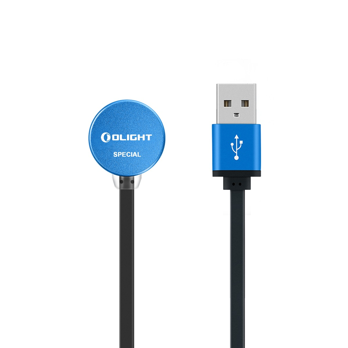 Special Charging Cable for Baldr mini/PL Mini