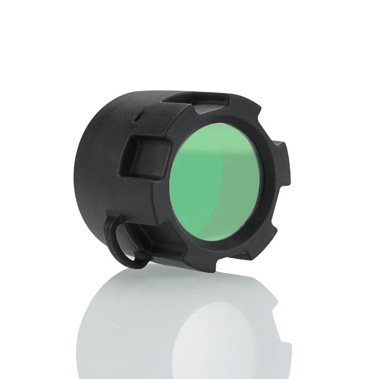 M3XS-UT/Javelot Pro Green Filter