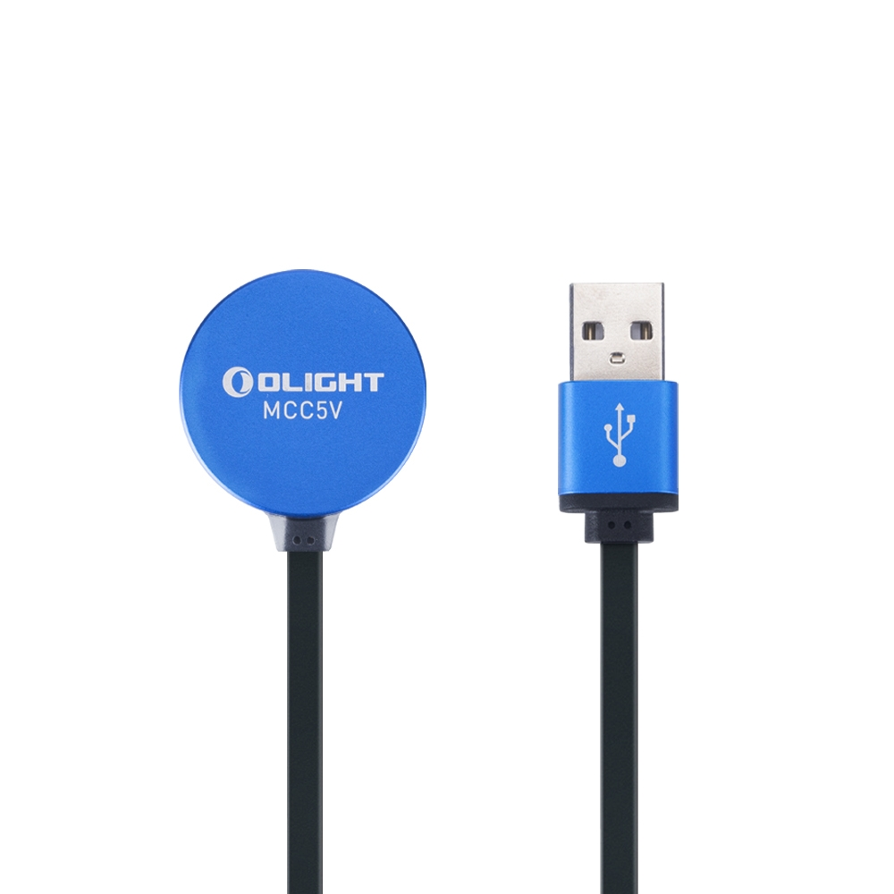 MCC 5V Magnetic Charging Cable