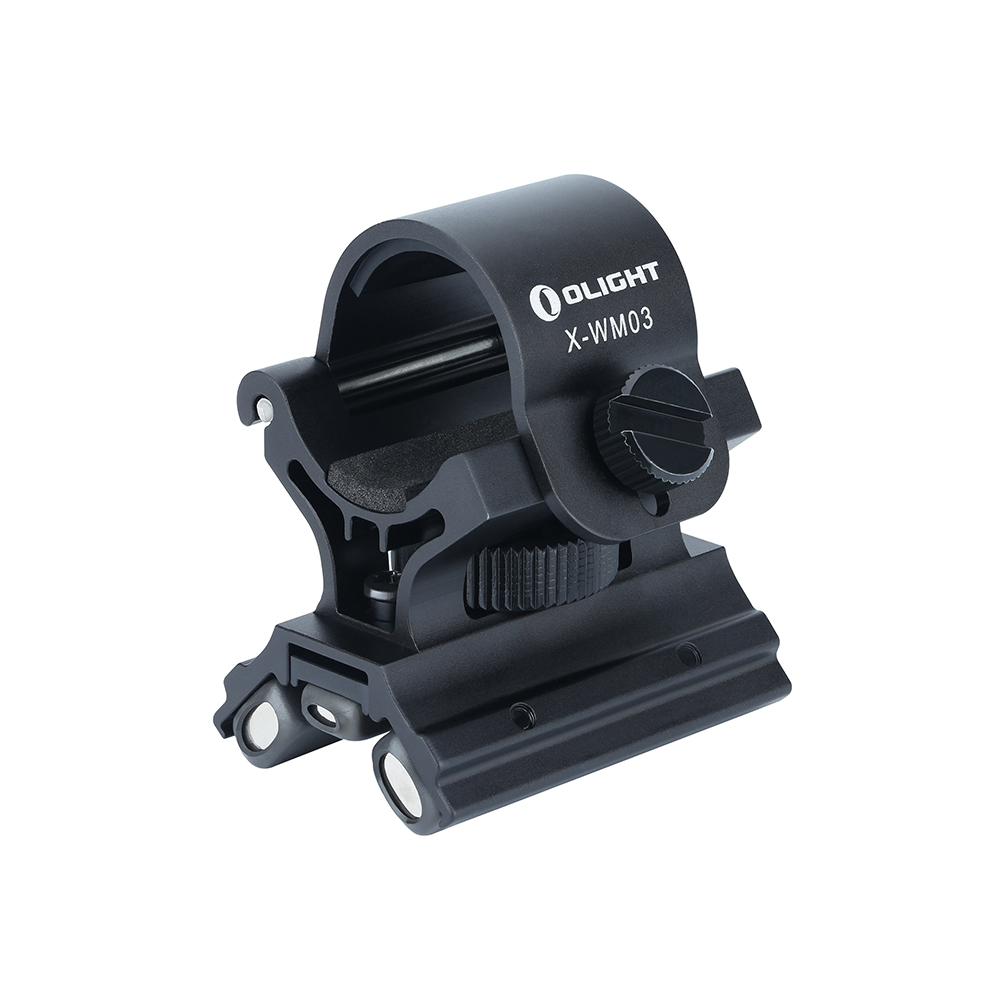 X-WM03 Magnetic Weapon Mount
