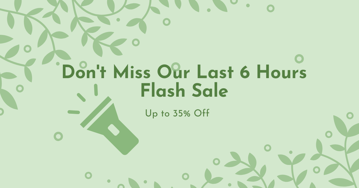 About Olight Products of Flash Sale , How Many Do You Know?