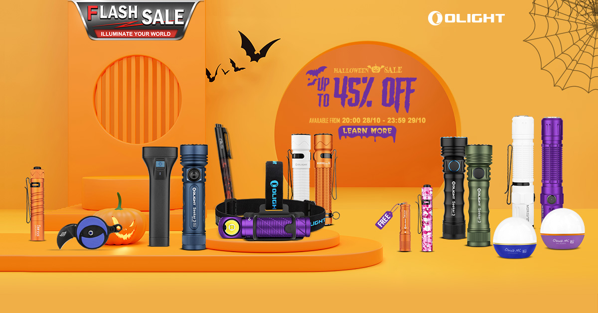 Trick or Treating, October New Arrivals!