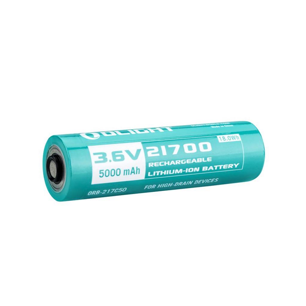 Olight 21700 5000mAh Battery