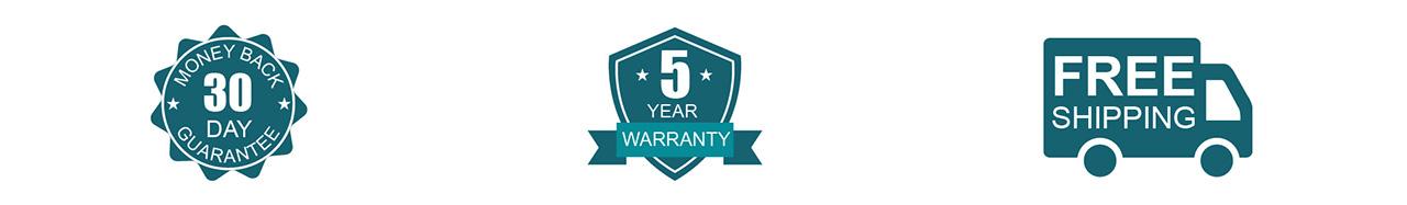 olight warranty