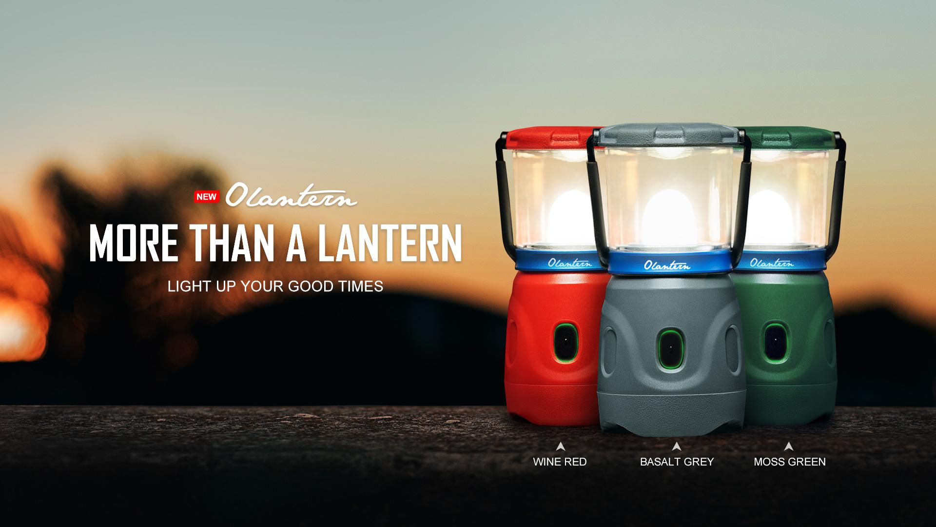 halloween sale,lantern,camping