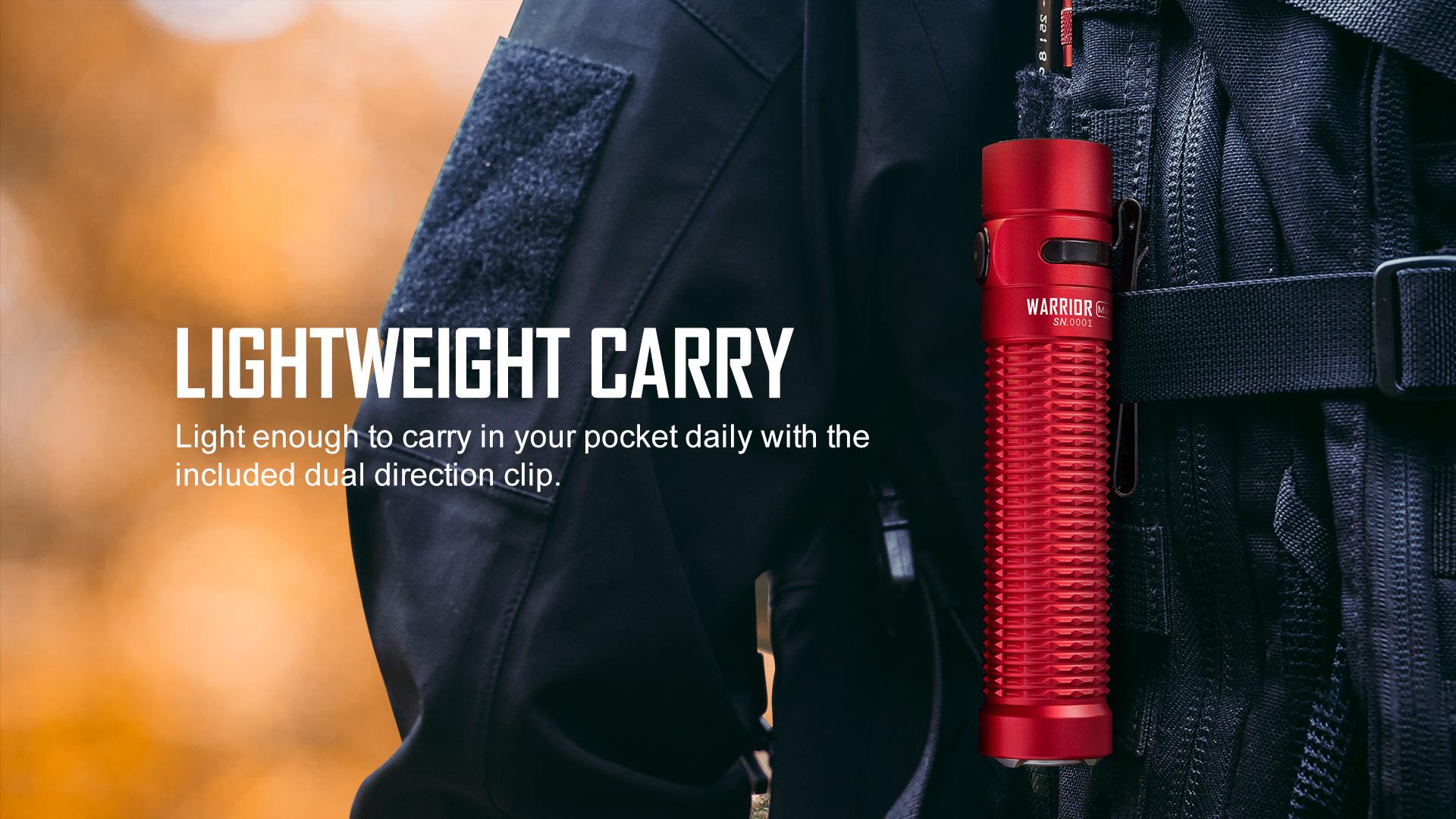 warrior mini,tactical torch,christmas sale,olight uk